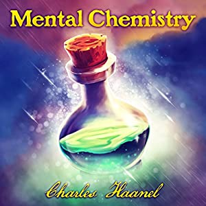 Mental Chemistry Audiobook
