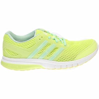 adidas Performance Women's Galaxy Elite W Running Shoe (5 B(M) US,