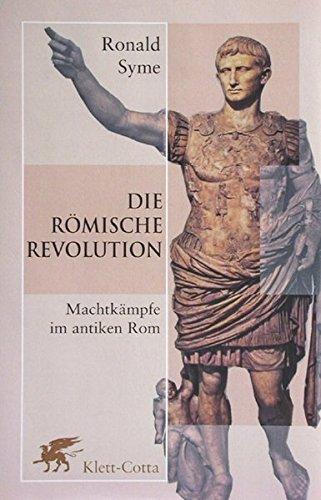 die-rmische-revolution-machtkmpfe-im-antiken-rom
