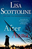 After Anna by  Lisa Scottoline in stock, buy online here
