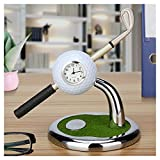 Best Exquisite Gifts For Lovers - Golf Gifts Novelty Pen Holder Set Of a Review