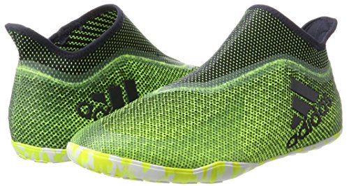 Amasol tinley Tinley Couleurs Purespeed Pour Baskets Tango X Adidas In Diffrentes Hommes 17 SO7TH