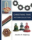 Christmas Time Pattern Collection: Volume 2