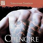 Chenoire | Susannah Sandlin