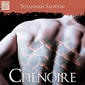Chenoire Audiobook