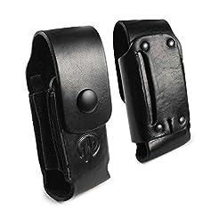 Leatherman 939906 Premium Leather Box Sh...