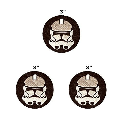 Mandalorian Helmet For Sale - 7