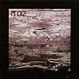 Itoiz by Itoiz