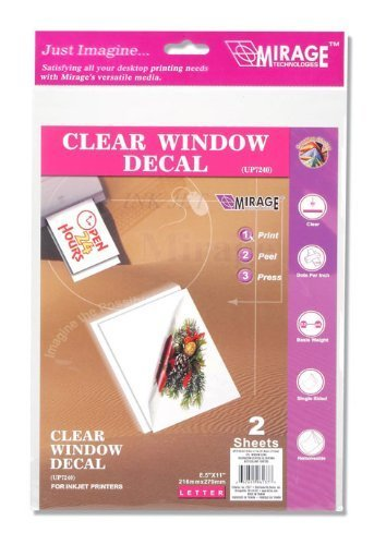 printable window clings - 1