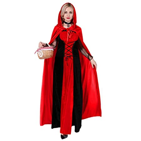 Disfraz de Halloween/Traje de Fiesta de cumpleaños de ...