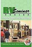RV Seminar - DVD: Choosing An RV: A Logical Approach