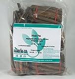 Magnolia Bark / Hou Po 1lb Bulk Herb by Nuherbs Review