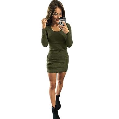 a9e51523fa Lookatool Dress