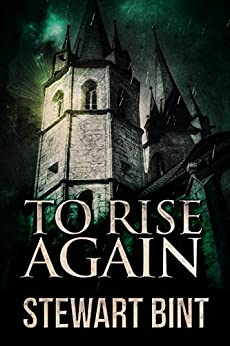 To Rise Again by [Bint, Stewart]
