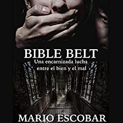 Bible Belt [Spanish Edition]