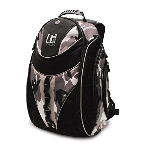 mobile-edge-befgp6-boomer-esiason-g-pack-backpack-
