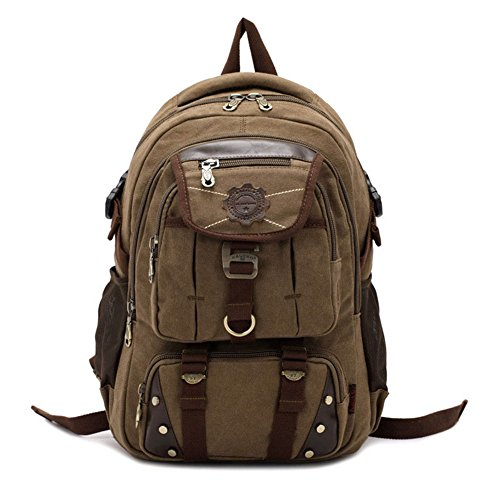 DRF Backpack Tactical Military Rucksack product image