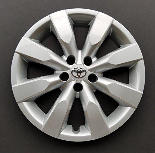 2004 toyota hubcaps - 6
