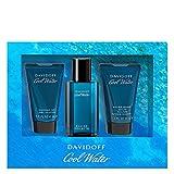 Davidoff - Cool Water for Men 40ml, Gift Set