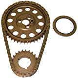 Cloyes 9-3146A-5 Hex-A-Just True Roller Engine Timing Set