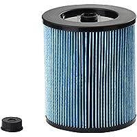 Craftsman 17907 Shop Vacuum Fine Dust Filter Genuine Original Equipment Manufacturer (OEM) part