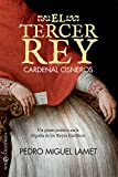 img - for El tercer rey book / textbook / text book