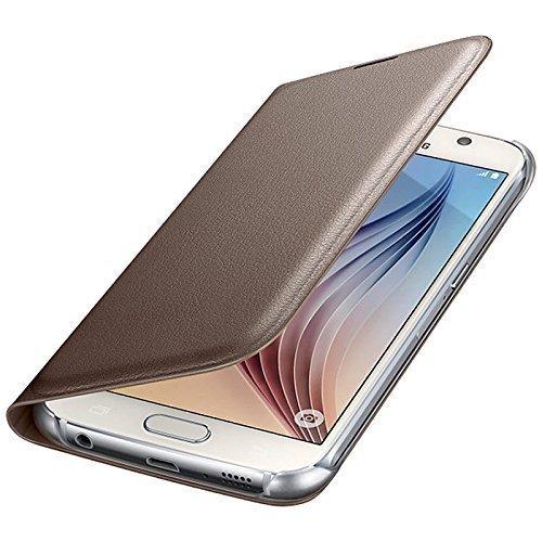 panasonic eluga s phone - 6
