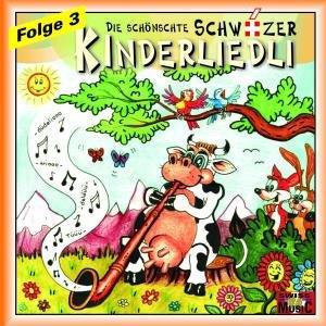 schweizer kinderlieder
