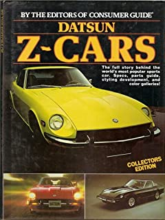 Worksheet. How to Restore Your Datsun ZCar How to Restore Datsun 240Z 260Z
