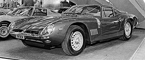 1969-bizzarrini-gt-strada-5300-factory-photo