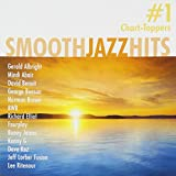 Smooth Jazz Hits: #1 Chart-Toppers / Various