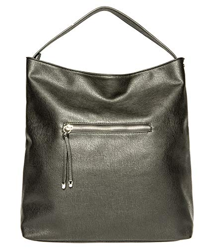 Soccx Black Bag Pamela Black Bag Soccx Pamela Soccx Bag Pamela wYnft1x154