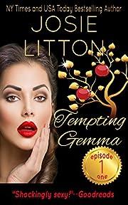 Tempting Gemma 1