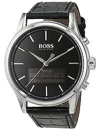Hugo Boss 1513450 1513450 Men's smart watch