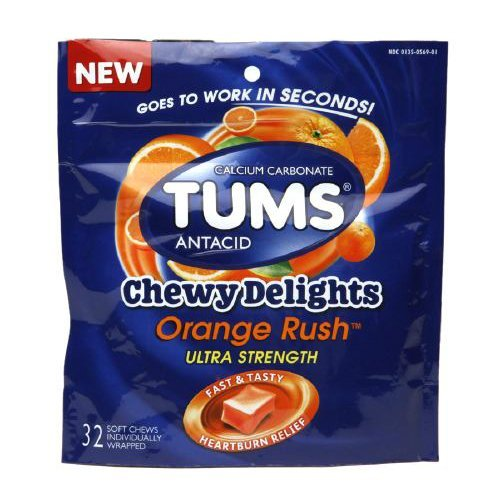tums-chewy-delight-1177mg-orange-rush-32-chewables