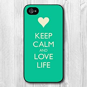 iphone covers Soft Case, Unique TPU Black Protective Case For Iphone 5c +Free Earphone R206