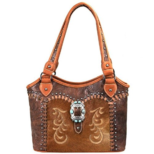 trinity-ranch-buckle-collection-handbag-brown