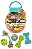Animal Planet 5 Piece Dog Toy Set