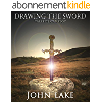 Tales of Camelot:  Drawing the Sword (English Edition)