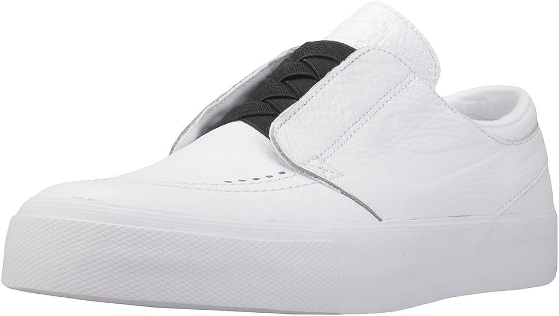 Nike SB Zoom Janoski HT Slip-on