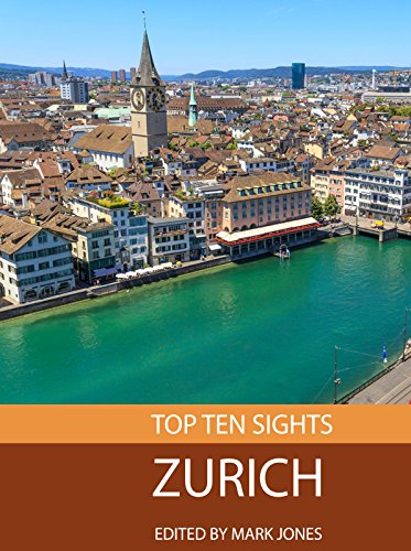 top-ten-sights-zurich