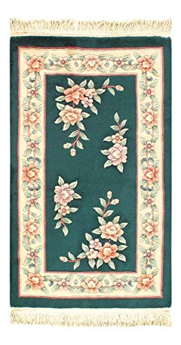 Deco Art Rug Chinese - Pasargad Chinese Art Deco Area Rug - 3'1