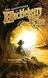 Adventures of Huckleberry Finn, Mark Twain, 1613770863