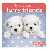 Furry Friends, Rachael Hale, 0316113190