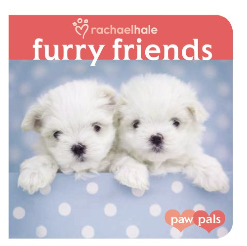 Furry Pal (Furry Friends (Paw Pals))