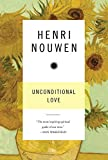 Henri Nouwen experienced an accident which abruptly pulled him out of everyday living and into the twilight between life and death. What he experienced is a love so real and so unconditional that for the rest of his life this unique experience bec...
