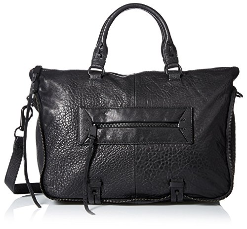 she-lo-womens-rise-above-satchel-in-black-silver