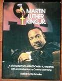 Martin Luther King, Jr., Flip Schulke, 0393074870