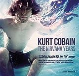 Kurt Cobain, Carrie Borzillo, 1780974000