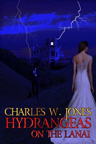 Hydrangeas on the Lanai by [Jones, Charles W.]